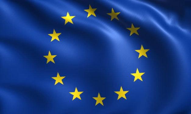 Nový model EÚ – Európska konfederatívna únia