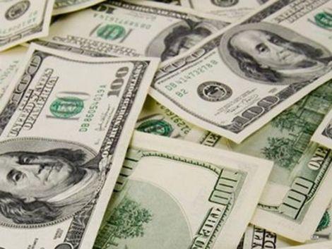 Murray Rothbard: Pôvod štátnych papierových peňazí
