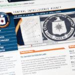 Vírus CIA sa podpisuje ako ruský antivirusový program