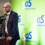 SaS: Dohoda CETA obsahuje chybu, ktorá môže Slovensku spôsobiť ekonomické škody