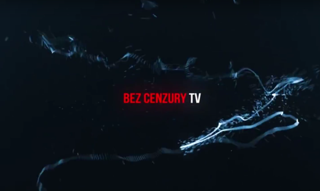 TV BEZ CENZÚRY: 3 minútová výpoveď farmára natvrdo a bez servítky