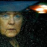 WELT: Angela Merkelová zlyhala v migračnej politike, ostala v Európe sama