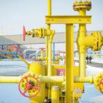 MIMORIADNA SPRÁVA: Slovensko zastavilo ukrajinský plyn kvôli dlhu voči talianskej firme IUGAS