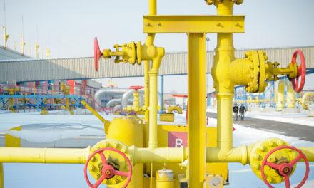 Nord-Stream 2 podpísaný! Slovensko môže prísť o svoj významný biznis