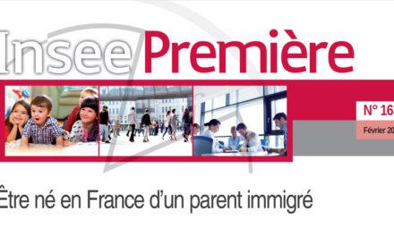 GATESTONE INSTITUTE: Moslimská demografická budúcnosť Francúzska