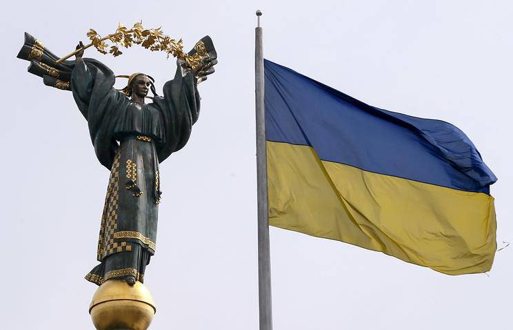 TASS: Rusko už požaduje od Kyjeva 325 miliónov dolárov na úrokoch!