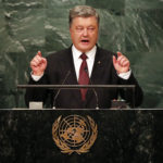 Pre návrat Janukovyča hlasovalo 92% divákov ukrajinskej TV NewsOne