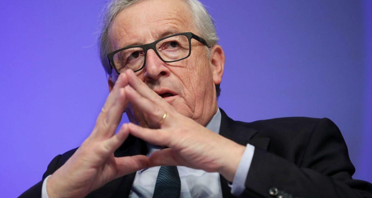 BLOOMBERG: Európa je prešpikovaná socializmom