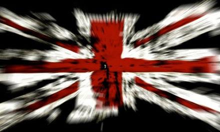 Británia a najhorší teroristický útok od 2005? Libra padá…