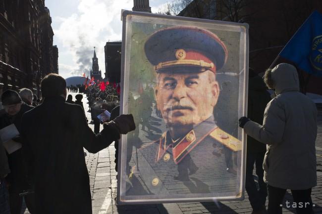 Ukrajina sa začína zaoberať témou krymských Tatárov
