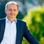 Tragédia Andreja Kisku – Keď slovenský prezident háji americké záujmy
