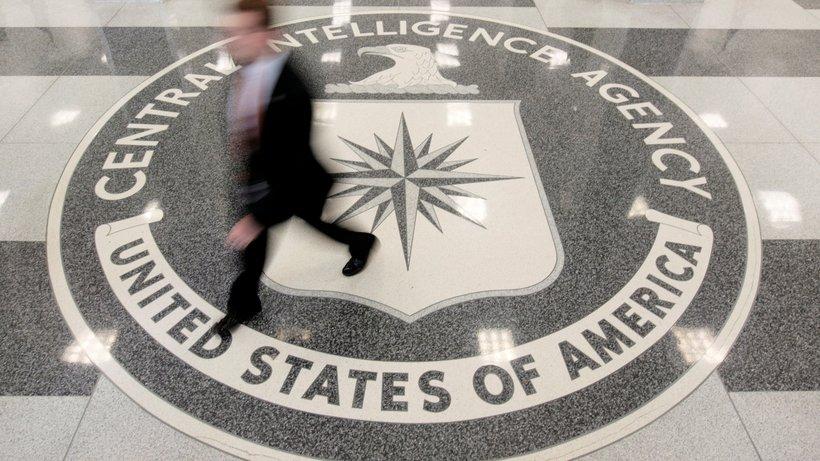 """ZEIT ONLINE: V Číne zmizlo alebo bolo zabitých niekoľko """"špiónov"""" CIA"""