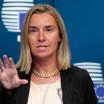 KOMENTÁR: Európski politici klamú, Minské dohody sa Ruska netýkajú.