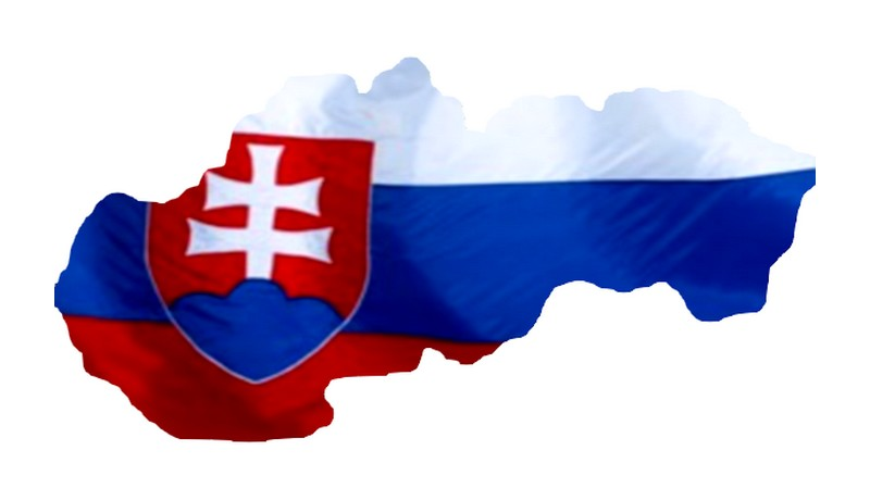 SLOVENSKÁ POZÍCIA: Uráža ma tvrdenie že Slovensko nemá okrem folklóru žiadnu kultúru