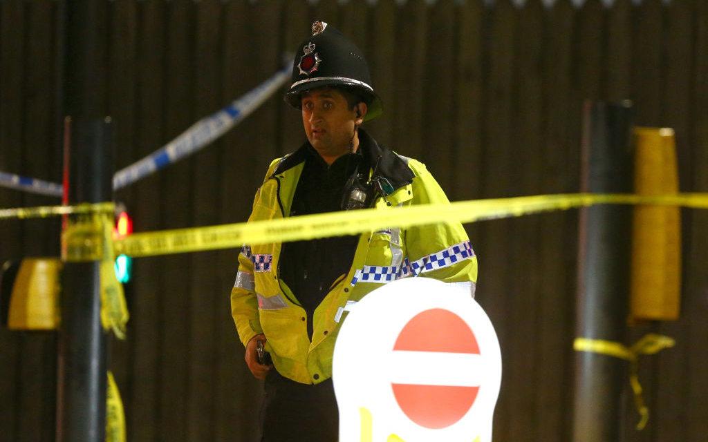 GATESTONE INSTITUTE: Manchester – Evropa je stále v šoku. Najprimitívnejšiu zo všetkých reakcií mala nemecká kancelárka Angela Merkelová