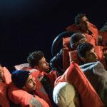 DÁNSKO: Európski moslimovia sú nebezpečnejší ako migranti? Nová štúdia priniesla alarmujúce zistenie