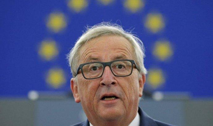 Pripravte si svoje peňaženky. Budeme platiť nielen za NATO, ale aj Európsku obranu, no o míňaní bude rozhodovať Brusel