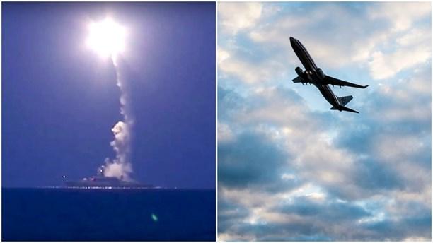 SVERIGES RADIO: Moskva pristúpila k vývoju protiraketovej obrany a vlastného štítu