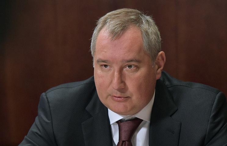 Ruský vicepremiér: Rusko bude úplne chránené protiraketovou kupolou!