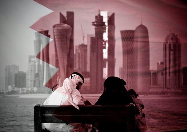 VIEME PRVÍ A VČAS: Mediátori katarskej krízy očakávajú návrhy Saudskej Arábie a SAE