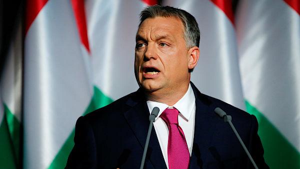 VIEME PRVÍ A VČAS: Maďarsko schválilo zákon o kontrole mimovládok financovaných z cudziny. FIDESZ tvrdí, že Sorosa treba upratať!