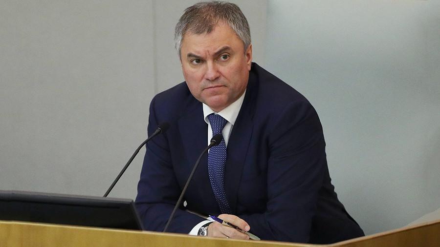 IZVESTIJA: Rusko zablokovalo príspevok Rade Európy vo výške 11 miliónov eur!