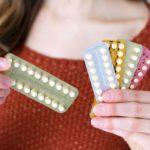 Antikoncepčná pilulka prináša nežiadúce vedľajšie efekty ovplyvňujúce zdravie žien