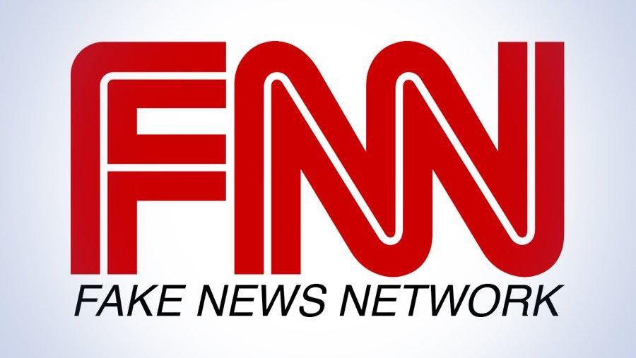 Donald Trump komentoval natwitteristiahnutie lživého článku na CNN