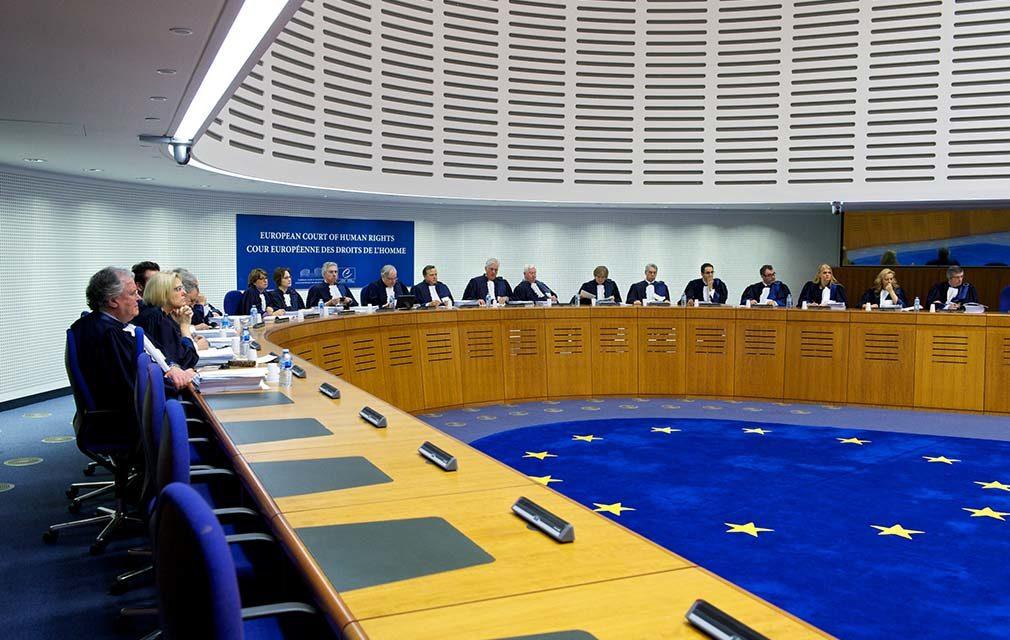Európsky súd pre ľudské práva zavádza novú prax