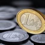 Nezamestnanosť na Slovensku spadla pod šesť percent