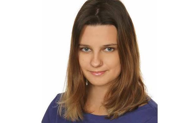 NATÁLIE JAHODOVÁ: Ako som sa stala svetoobčankou a potom naspäť Češkou