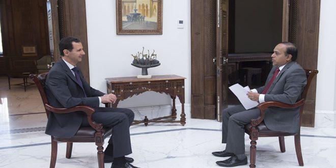 Dramatické zmeny v Sýrii – vláda dostáva pod kontrolu centrálnu časť krajiny