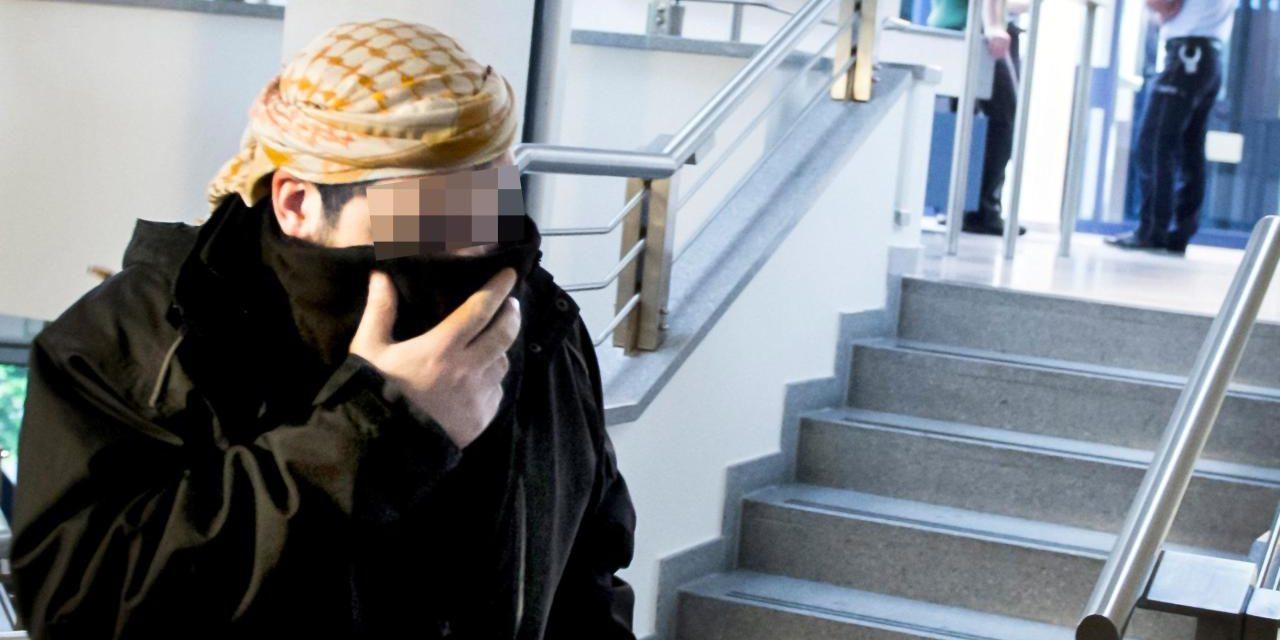 Nemcom sa stratilo 351 islamistov