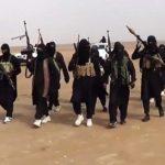 MIREK TOPOLÁNEK: Islam je politická ideológia, nekompatibilná s našim právom.
