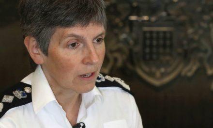 """Šéfka Scotland Yardu Cressida Dicková: Národnosti obetí londýnskeho útoku vypovedajú o """"mestskej rozmanitosti"""""""