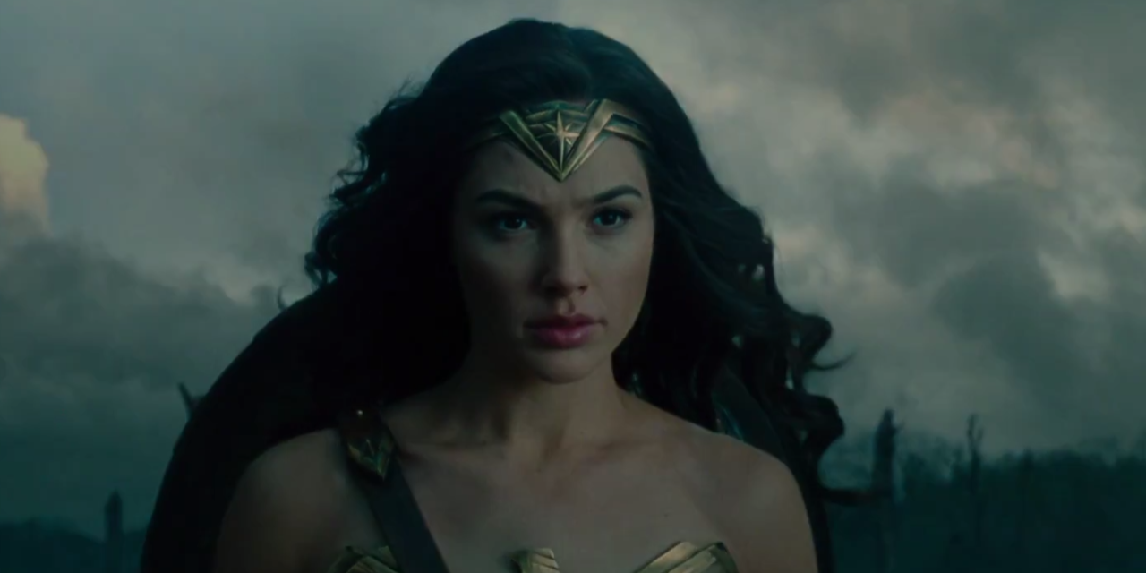 ZTIS: Libanon zakázal film Wonder Woman. Hlavnú postavu totiž hrá Izraelčanka