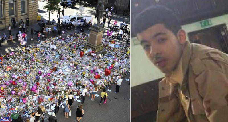 Islamský štát varuje, že útok v Manchestri bol len predzvesťou niečoho väčšieho