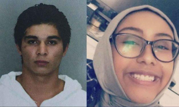 KOMENTÁR Daniela Greenfielda: Ľavicová ilegalofília a nie islamofóbia zabila moslimskú teenegerku