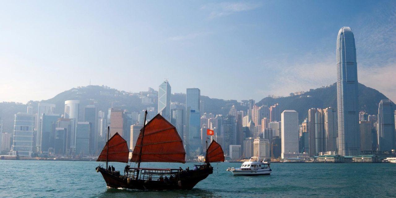 """Môže """"Hong Kong pre utečencov"""" vyriešiť imigračnú krízu v Európe? Prečítajte si jedno inšpiratívne riešenie"""