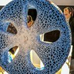 Michelin predstavuje pneumatiky budúcnosti (VIDEO)