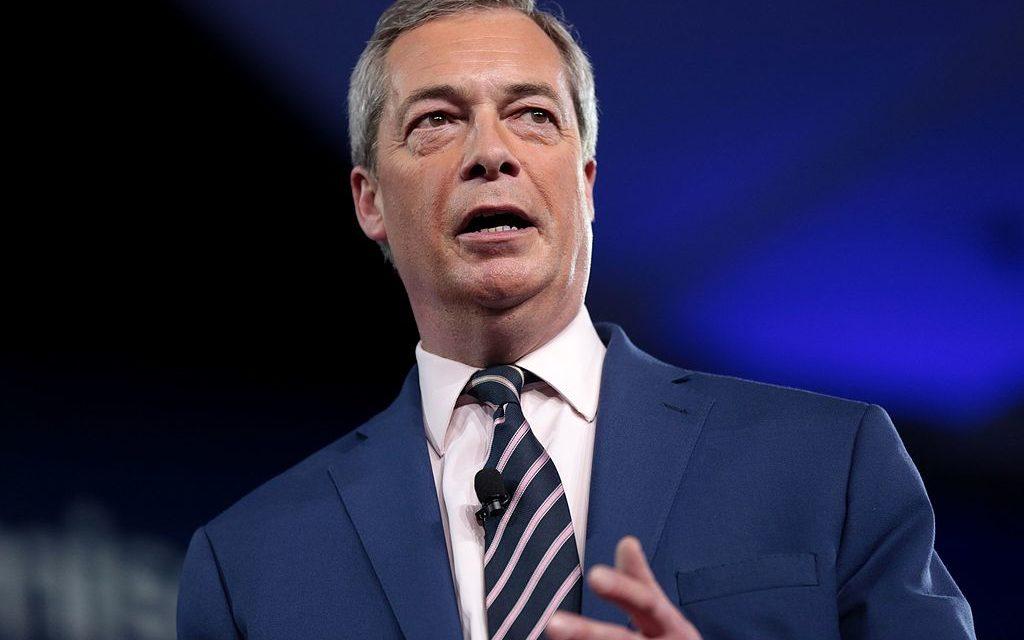 Komentár Ivana STREJČKA: Briti sú vlastnou vinou slabší