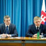 Fico: Vzťahy Slovenska s Čínou sa po ochladení normalizujú