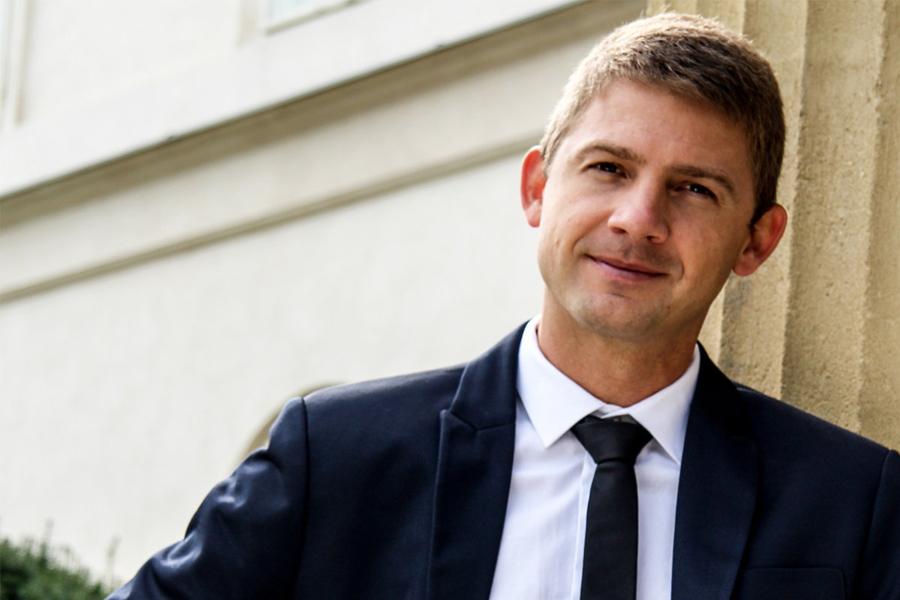ARCHÍV KV: Osem priznaní, ako to naozaj chodí v Európskom neparlamente, píše Petr MACH