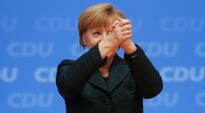 Čo sa v skutočnosti deje v týchto voľbách EÚ?