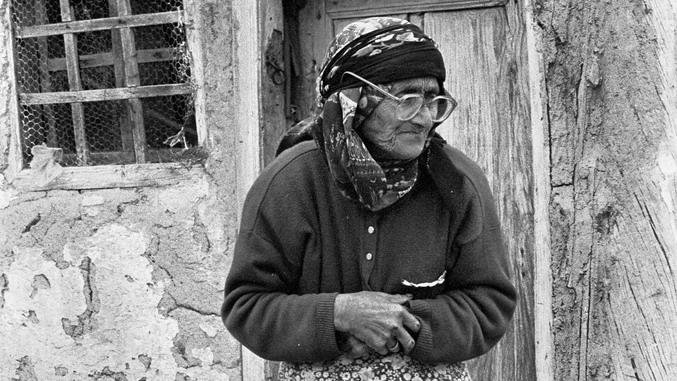 SITA: Penzie časti starodôchodcov sa od budúceho roka zvýšia