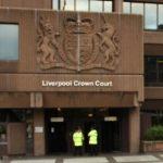 """Gang moslimov, ktorí napadol """"bielych neveriacich"""" v centre Liverpoolu bol odsúdený"""