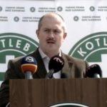 Trestné stíhanie Mariána Kotlebu ohrozuje slobodu každého z nás