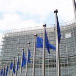 Poznáme program dnešnej Rady ECOFIN (Rada v zložení hospodárske a finančné záležitosti EÚ) ako aj pozície Slovenska k jednotlivým bodom