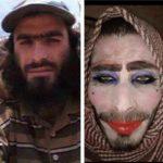 Bojovníci ISIS sa prezliekajú za ženy v snahe uniknúť z Mosulu