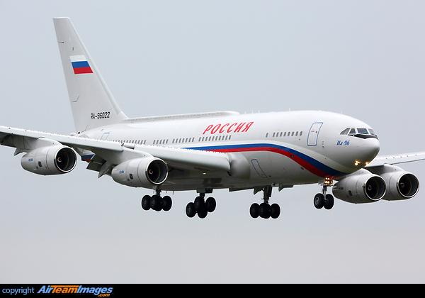 Putin letel na G20 okľukou, aby sa vyhol letu nad pobaltskými krajinami